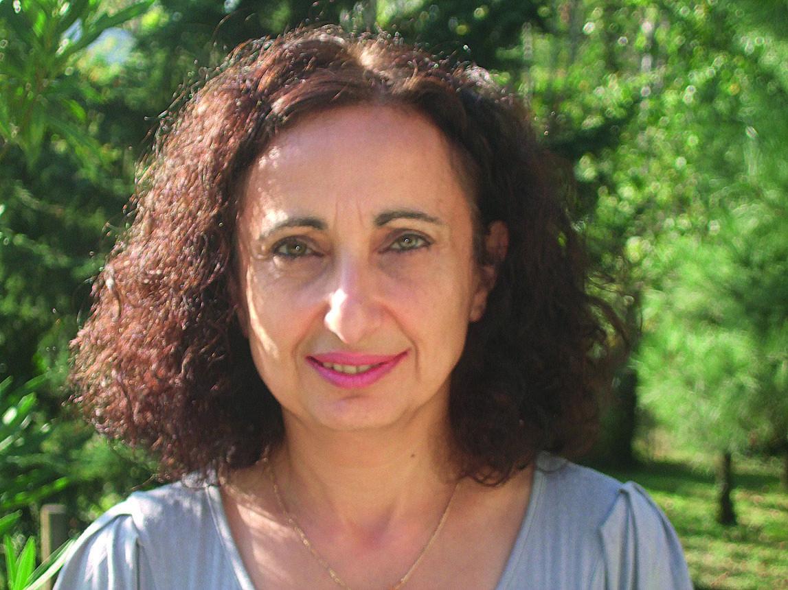 Jema Taboyan